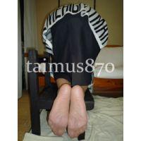 爪先,パンチラ,足の裏,足裏,足フェチ,生足,パンスト,個人撮影,かかと,OL,踵,お尻,パンプス,つま先, Download
