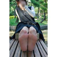 chiaki(23歳)・バスガイド勤務.Vol.1