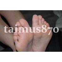 Junko(24歳)・デパート化粧品販売員.complete.version.03