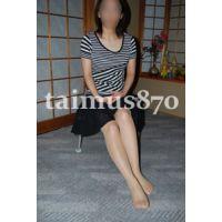 Junko(24歳)・デパート化粧品販売員.complete.version.01