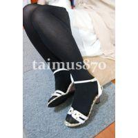 ryoko(24歳)・携帯shop勤務.Vol.2
