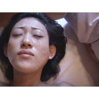 壇○激似の美貌を持つ31歳のデート嬢【個人撮影】