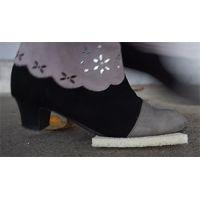 フークラ,通学靴,靴の痕,フードクラッシュ,踏みつけ,革靴,足跡,ローファー,靴の跡,HARUTA,靴跡,靴痕, Download