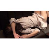 【Vol.5.5 かほちゃん編&ゆうかちゃん編】素人のゲロ(酔っ払い〜嘔吐まで)【自然嘔吐】