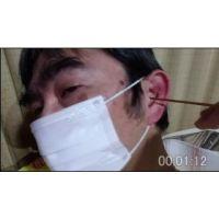 鼓膜トレーニング