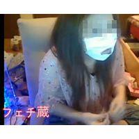 【おなら】とある生主の放屁011