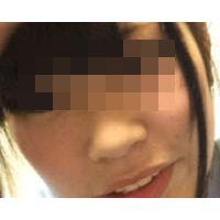 【おなら】とある生主の放屁051