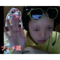 【おなら】とある生主の放屁012