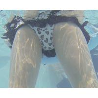 水中水着追跡!vol.07-3(アニマルギャル)【YMUW-1007_3】