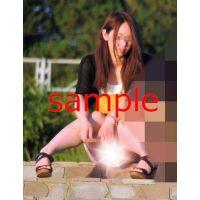 座り,ミニスカート,パンチラ,お姉さん,綺麗,可愛い,写真, Download