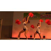 【高画質FullHD】セクシーチア8〜10セット販売