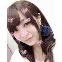 【地下アイドルの巨乳妹�】18歳ゼッタイ処女・みお。。。