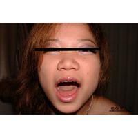 歯,舌,接写,アップ,口,唇,唾,お姉さん,歯茎,素人,フェチ, Download