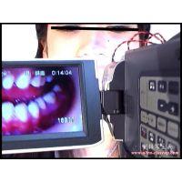 【動画】「ようこ」の口内・超接写観察−part4−[UC17YOKO04]