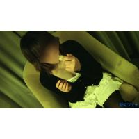 ゆみちゃん(20歳)ぷっちょで擬似フェラ