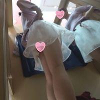 【リマスター隠し撮り】試着室生着替え隠撮ガチ脱ぎハイビジョンvol.2