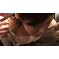 【Vol.2せりかちゃん編】素人の強制えずき(インタビュー〜えずき〜嘔吐まで)【強制嘔吐】