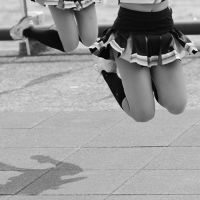 Dance! Dance!! Vol.2