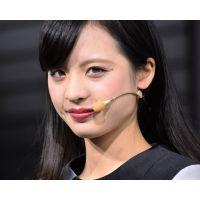 大阪モーターショー顔 2−1