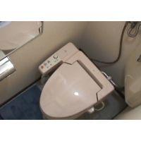 勝手にトイレ8 個室こそ、本当の姿が・・・