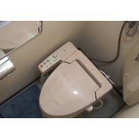 勝手にトイレ11 個室こそ、本当の姿が・・・