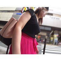 【フルHD 高画質】おっぱいマニアックスNo.003
