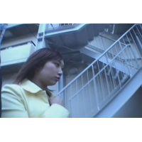 美女,セクシー,激カワ,素人,美乳, Download