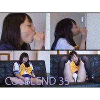 COSBLEND 35