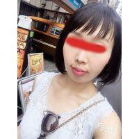 【ナンパ】20歳・女性大生/色白・清楚系ギャルを抱いたら淫乱かよ