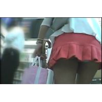 美女,パンチラ,のぞき,素人,隠し撮り, Download