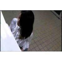 ◆自販機に仕掛けたカメラでパンチラ盗撮 38 ダウンロード
