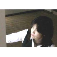◆自販機に仕掛けたカメラでパンチラ盗撮 22