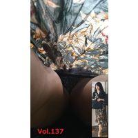 エスカレータ Vol.137 日常シリーズ