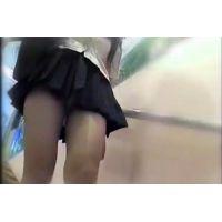 女子校生,パンチラ,素人,隠し撮り,覗き, Download