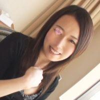 【完全個人撮影/地方妻】長崎の朝キャバで捕まえた美乳の尻軽人妻嬢27歳とタダマンアフター!真っ昼間からナマでヤリまくれた♪