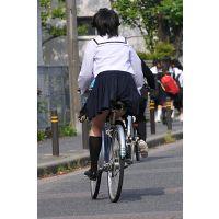 制服JK通学風景162