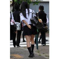 制服JK通学風景157