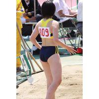 JKスポーツ風景02