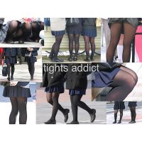 tights addict