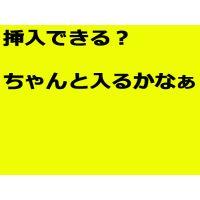 【新】処女なのに入れちゃう!パ○パン超ロリっ子るみ自撮りトイレ2