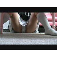 『爆乳えみり』のエロエロ画像動画集セット vol.5