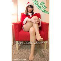 【写真&動画】クリスマス特別企画2014 サンタクロース いずみ