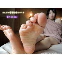 【写真&動画】さんじの写真部屋2013 スミレ