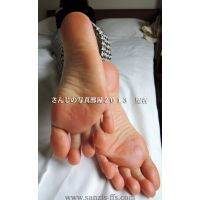 【写真&動画】さんじの写真部屋2013 聖香