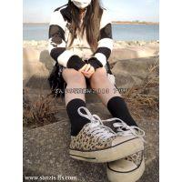 【写真&動画】さんじの写真部屋2013 アリサ