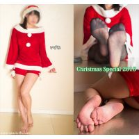 【Photo】Christmas Special Project 2015 Santa Claus Izumi