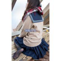 【写真】Seifuku Girl いずみ