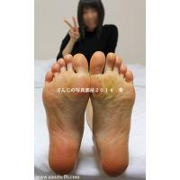【写真&動画】さんじの写真部屋2014 希