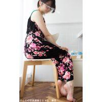 【写真】さんじの写真部屋2015 華花