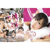 めい萌え Vol.7